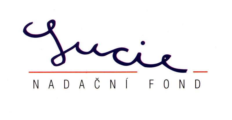 Nadační fond Lucie